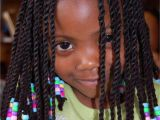 7 Year Old Black Girl Hairstyles 30 Beautiful African American Children Hairstyles