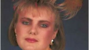 80s Hairstyles Cartoon 61 Best 80s Hair Images