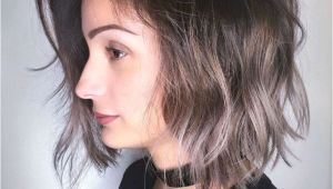 80s Hairstyles for Thin Hair Unique 80s Hairstyles for Short Hair – Uternity