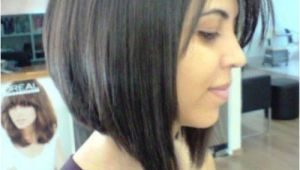 A Line Bob Hairstyles 2019 27 the Devastating A Line Bob Hairstyles 2019 for Round Faces