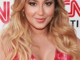 A Line Hairstyles Curly Hair 38 Best Ombre Hair Color Ideas S Of Ombre Hairstyles