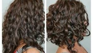 A Line Hairstyles Curly Hair Love Curly Bob Hairstyles Wanna Give Your Hair A New Look Curly