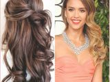 A Simple Hairstyle for School Cool Hairstyles for School Girls Inspirational Medium Haircuts