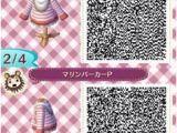 Acnl Hairstyle List Die 199 Besten Bilder Von Animal Crossing New Leaf