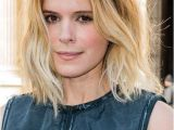 Actresses with Bob Haircuts 20 New Celebrities with Bob Haircuts