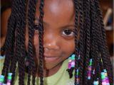 African American Braid Hairstyles for Kids African American Mohawk for Children Girls Hairstyle