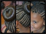 African American Braid Hairstyles for Kids Braided Hairstyles for Kids Flooring Ideas Home