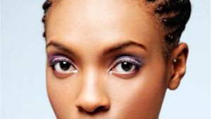African American Braided Hairstyles for Weddings Wedding Hairstyles Braids African American Hairstyle