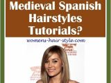 African American Hairstyles In the 80s Short Hairstyle Black Women Wedge Hairstyles Pinterest