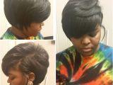 African American Layered Bob Haircuts 60 Showiest Bob Haircuts for Black Women