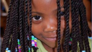 African American Little Girl Hairstyles 2013 Unique Little Girl Braided Hairstyles
