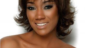 African American Medium Length Curly Hairstyles Up to the Minute Medium Length Hairstyles for Curly Hair