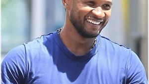African American Men S Haircuts Cool Hairstyles for African American Men