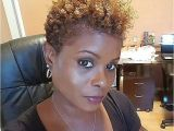 African American Short Natural Hairstyles 2018 Short Hairstyles African American Short Natural Hairstyles