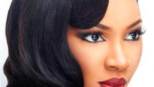 African American Wedding Hairstyles Updos Wedding Hairstyles for Black Women African American
