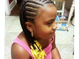 African Braiding Hairstyles for Kids African American Kids Hairstyles 2016 Ellecrafts