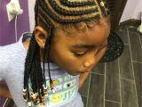 African Braiding Hairstyles for Kids Kids Tribal Braids by Shugabraids Twist