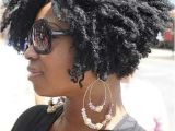 Afro Bob Haircut 25 Best Short Hairstyles for Black Women 2014