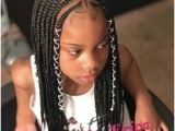 Afro Hairstyles for School 446 Best Cute Kids Hairstyles Images On Pinterest