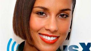 Alicia Keys Bob Haircut 35 Bob Haircuts that Look Stylish Everyone
