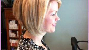 Aline Bob Haircut Pictures Medium Length Inverted Bob Haircut