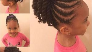 Amazing Hairstyles for School Awesome Cute Girls Hairstyles for School