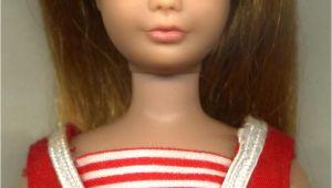 American Girl Doll Hairstyles Book Luxury American Girl Doll Hairstyles Book Hairstyles Ideas