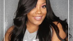 American Girl Doll Hairstyles for Long Hair Inspirational Cute American Girl Doll Hairstyles for Long Hair
