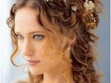 Ancient Greek Hairstyles Women 47 Best Easy Greek toga and Hairstyles Images On Pinterest