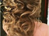 Ancient Greek Hairstyles Women the 35 Best Greek Hairstyles Images On Pinterest