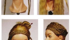 Ancient Roman Womens Hairstyles Pin by Jean Zerby On Hair In 2018 Pinterest