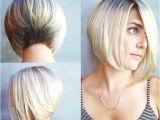 Angel Bob Haircuts 28 Medium Bob Haircut Ideas Designs