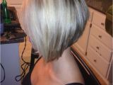 Angled Stacked Bob Haircut Pictures 16 Chic Stacked Bob Haircuts Short Hairstyle Ideas for