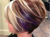 Angled Stacked Bob Haircut Pictures Angled Stacked Bob Haircut Pictures Regarding Loveliness