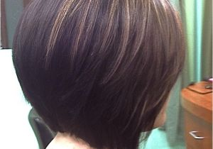 Angled Stacked Bob Haircut Pictures Angled Stacked Bobs
