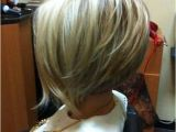 Angled Stacked Bob Haircut Pictures Stacked Angled Bob Haircut Pictures Haircuts Models Ideas