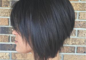 Angled Stacked Bob Haircut Pictures the Full Stack 50 Hottest Stacked Bob Haircuts