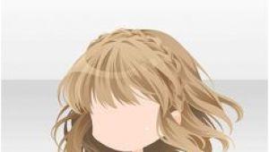 Anime Hairstyles Medium Hair 402 Best Anime Hairstyles Images