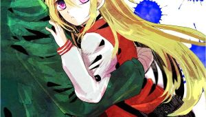 Anime Hairstyles Of Death Angels Of Death Ray & Zack Zack X Ray Pinterest