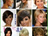 Anime Hairstyles Short Hair Awesome Anime Short Hairstyles – Uternity