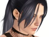Anime Hairstyles Sims 3 Hototogisu Hair for Males by Kijiko Sims 3 Downloads Cc Caboodle