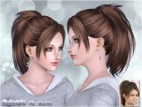 Anime Hairstyles Sims 3 Pin by Aayesha Khatri On the Sims 3 Hair Female