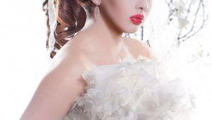 Arab Wedding Hairstyles Arab Wedding Hairstyles Google Search