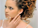 Arab Wedding Hairstyles Arabic Bridal Hairstyles
