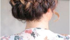 Ariel S Wedding Hairstyles 172 Best Bridal Hair Braids Images