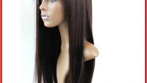Artificial Hairstyles In Delhi Hair Wig Market In Delhi with Artificial La S Hair Wig at Rs Piece