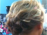 Artsy Hairstyles 12 Best Hair Images On Pinterest