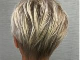 Artsy Hairstyles 97 Best Hair S to Ya Images