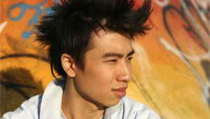 Asian Hair Undercut asian Men Hair Styles Elegant Undercut Hairstyle asian Beautiful My