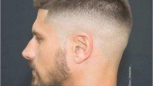 Asian Male Haircut Hair Style for asian Men Elegant Splendid New Haircuts for Guys New